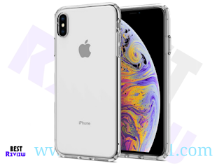 https://www.bestreview1.com/2018/09/iPhone-XS.html