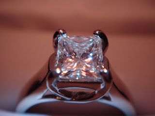 34-anillo-de-diamante-corte-de-princesa