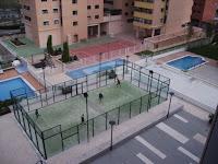 venta piso castellon vicente blasco ibanez castellon zonas