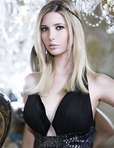 ivanka-trump-sexy-pic