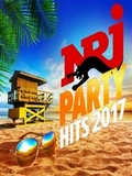 NRJ Party Hits 2017 CD3
