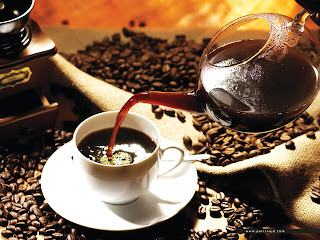 القهوة تزيد الوزن .. حسب أخر الدراسات 4155264876.jpg