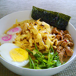 Makanan Semut Jepang Makanan Tradisional Jepang Resep Makanan Jepang Yang Mudah Dibuat