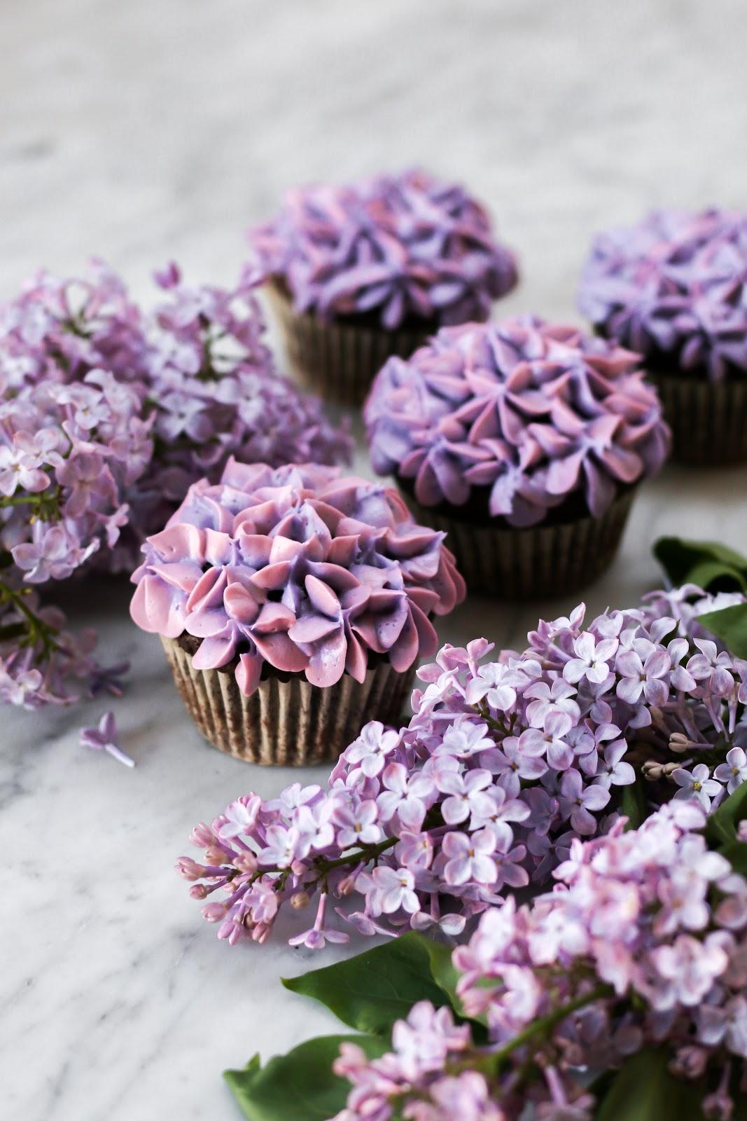 Lilac-Chocolate-Cupcakes-9.jpg