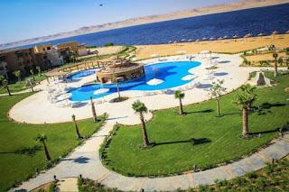 احجز الان  فندق بيوم ليك سايد في الفيوم اجمل اقامه بافضل الاسعار  Book online BYOUM LAKESIDE HOTEL in Fayoum