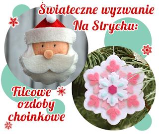 http://blog.na-strychu.pl/2016/12/choinka-na-filcowo-swiateczne-wyzwanie-na-strychu/