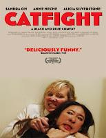 OCatfight