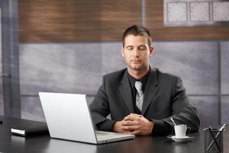 Tips Meghindarkan Diri dari Toxic People di Kantor