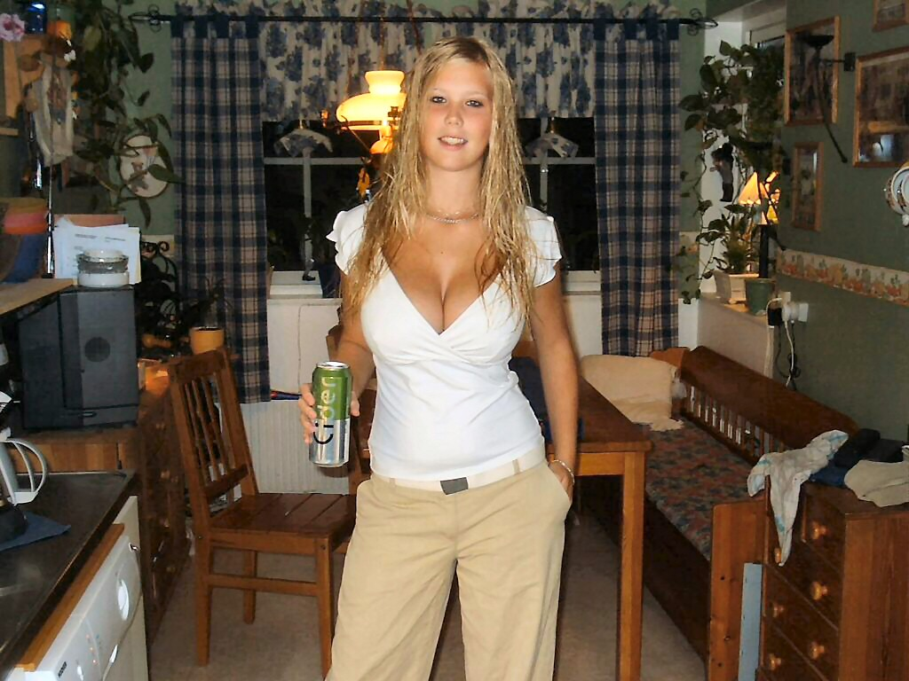 Women seeking men idaho