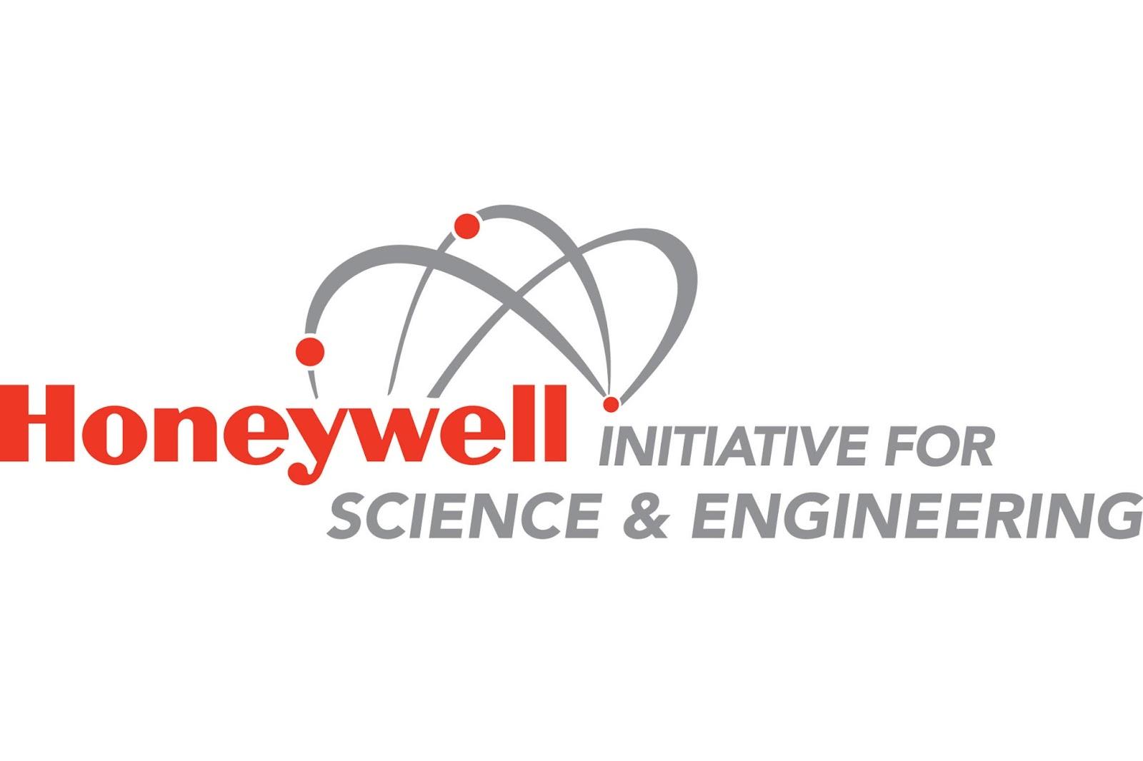 Senior Technical Writer Honeywell Bangalore Technical – Technical Writer Job Description
