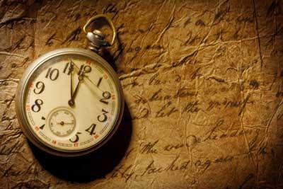 Waktu-Waktu Terkabulnya Do'a