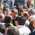 Santa Rosa | Altolaguirre: si sigue el paro, está en riesgo el pago de sueldos