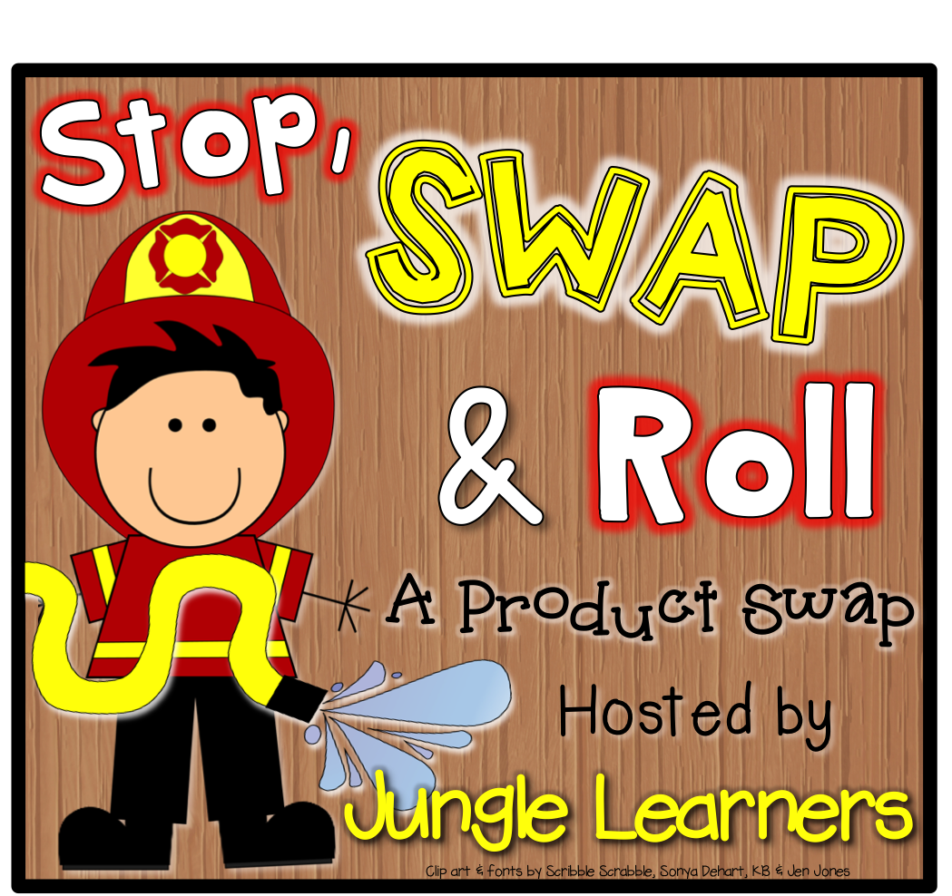 http://junglelearners.blogspot.com/2015/04/welcome-to-another-fabulous-product-swap.html