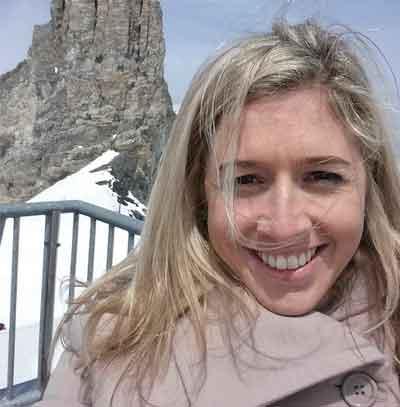 Surat Terbuka Seorang Gadis 27 Tahun, Sehari Menjelang Kematiannya