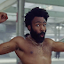 "Desbancando Drake, ""This is America"" dá o primeiro topo da Billboard para Childish Gambino"
