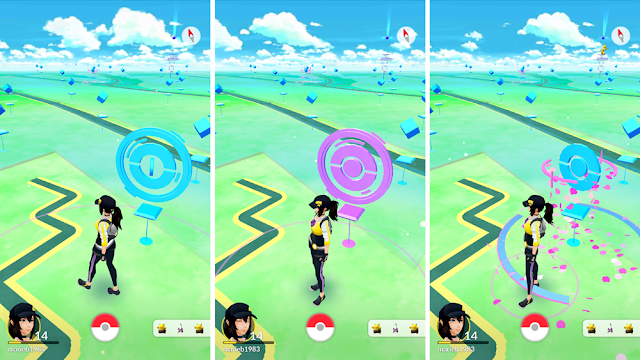 Pokémon Go Softban Remover Free Download