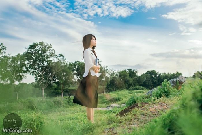 Image Girl-xinh-Viet-Nam-by-Hoang-Vu-Lam-MrCong.com-048 in post Những cô nàng Việt trẻ trung, gợi cảm qua ống kính máy ảnh Hoang Vu Lam (450 ảnh)