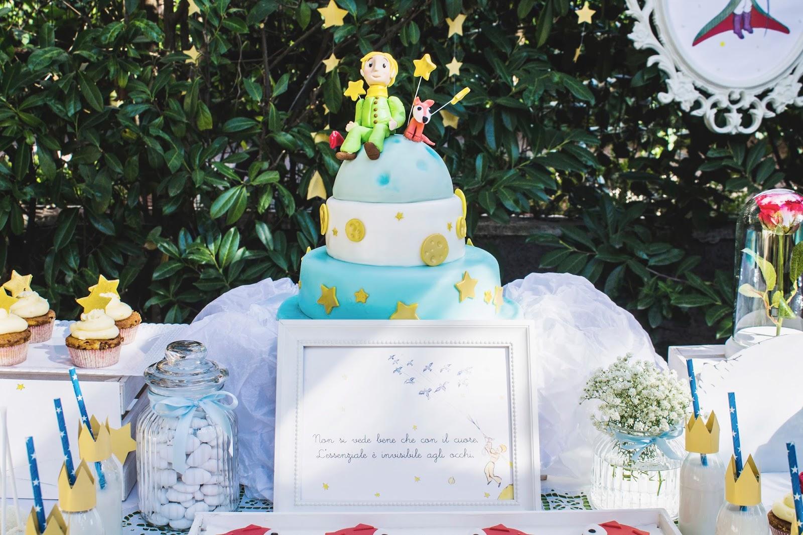 Cake Sale Idee