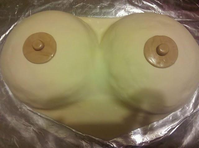 Real amateur homemade big natural tits