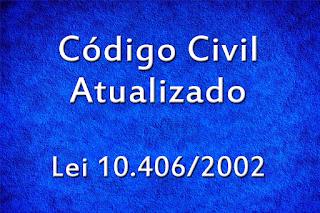 Artigo 215 do Código Civil Atualizado