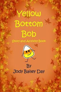 http://www.amazon.com/Yellow-Bottom-Bob-Jody-Bailey/dp/1502917440/ref=sr_1_1?ie=UTF8&qid=1447095226&sr=8-1&keywords=Yellow+Bottom+Bob