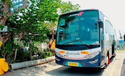 raya bus safari dharma raya terbaru interior bus safari dharma raya super executive harga sewa bus safari dharma raya