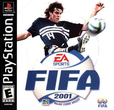 descargar fifa soccer 2001 psx mega