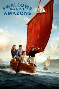 Watch Swallows and Amazons Online Free in HD
