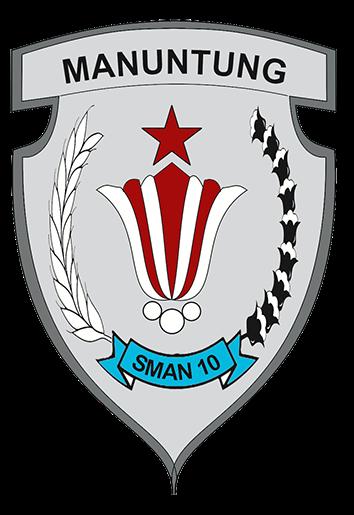 Logo SMATEN 2017