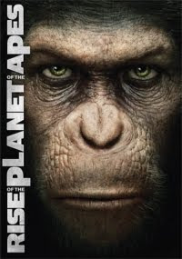 20th Century Fox has announced a Memorial Day 2014 release for their upcoming Rise of the Planet of the Apes sequel.