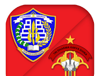 Pendaftaran POLTEKIP/POLTEKIM Catar.Kemenkumham.go.id 2018/2019