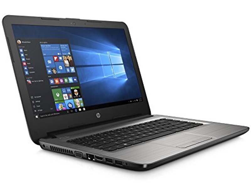 HP Notebook 14-am081tu Laptop HP Notebook - 14-am081tu drivers download for Windows 10 64-bit