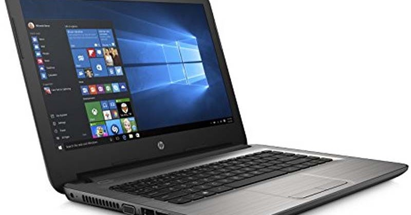 Update Z475 Laptop (ideapad) Drivers For Lenovo