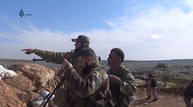 guerre-civile-syrie-damas-bachar-al-asad-provocation-russie-usa