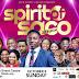 Spirit Of SACO 2017