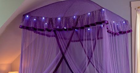 french country living room colors big wall decor stylish purple canopy bed for girls | curtain designs