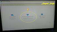 HP Smart Storage Administrator (SSA)