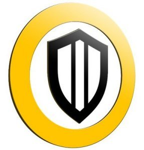 Symantec Endpoint Protection 14.0.3929.1200 Full Version