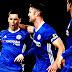 Chelsea mostrou sua força contra o City