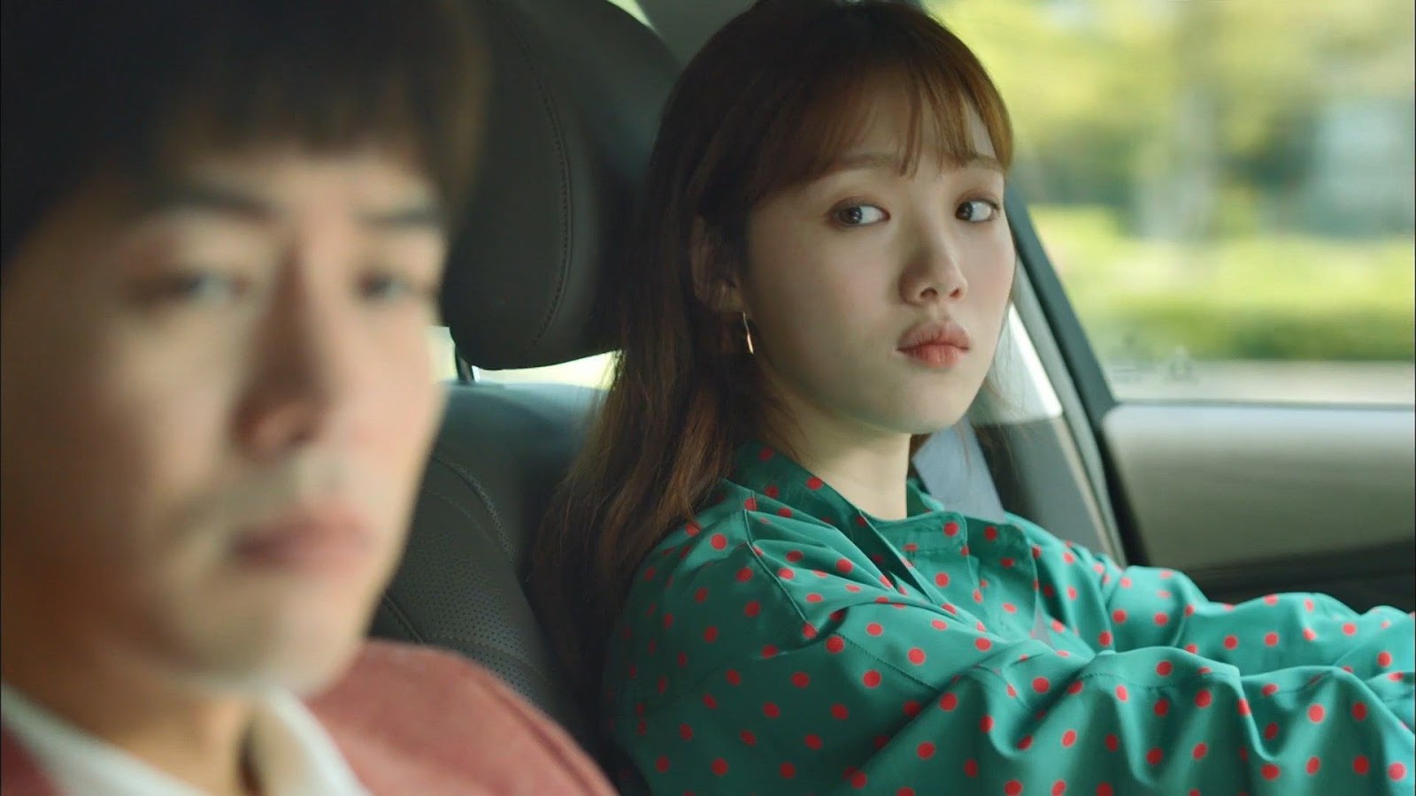 Imagen another-oh-hae-young-2582-episode-11-season-1.jpg
