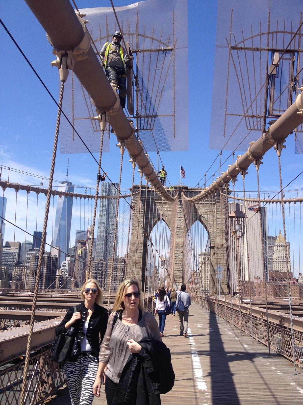 Visitar Nueva York En 4 D 237 As Es Posible D 237 A 1 Alrededor De Ana