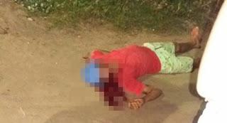 homem-sofre-atentado-bala-em-jaguaruana