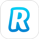 Revolut better than your bank Apk Download for Android