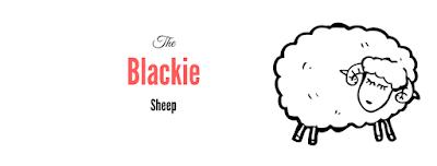 theblackiesheep