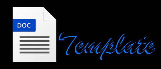 Hasil gambar untuk icon template jurnal