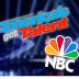 'America's Got Talent' demandado por muerte injusta