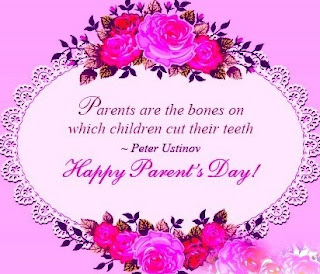 Parents%2Bday%2BSayings%2BImages - Happy Parents Day 2017 Quotes Whatsapp Status Images Wishes