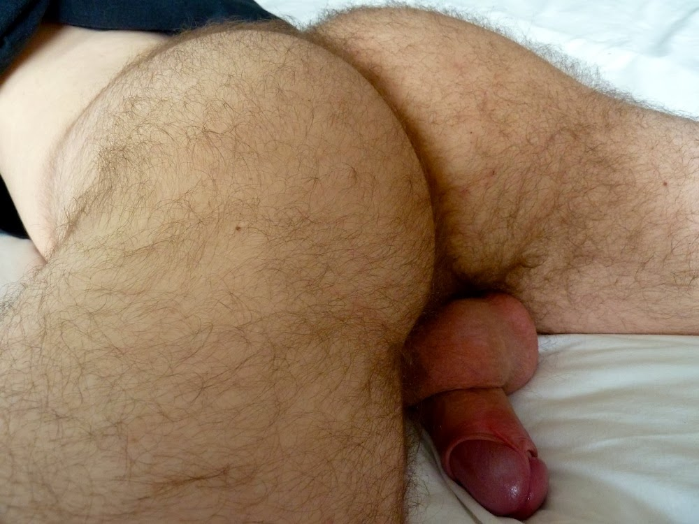 Close up panty