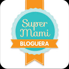 Super Mami Bloguera