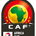 Egypt set to host 2019 African Cup of Nations